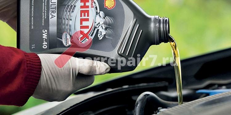 Можно смешивать моторные масла разных производителей?