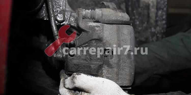 Обращайтесь в автосервис Carrepair